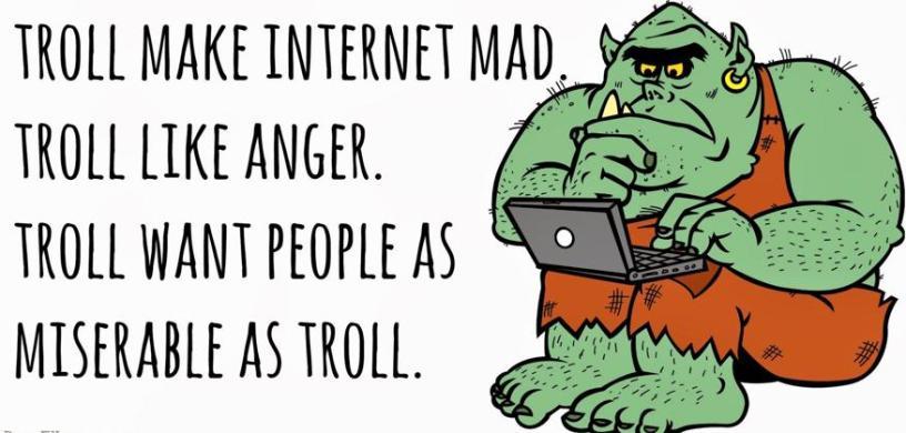 troll.jpg?w=816