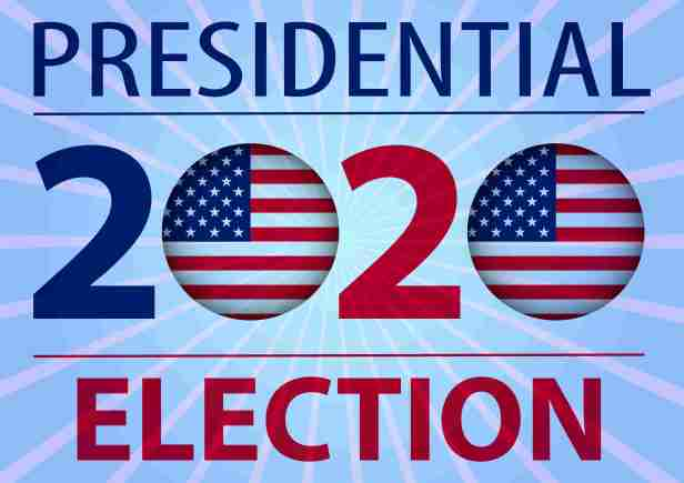 election2020